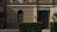 Hopkins Realty Company