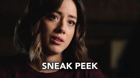 "Marvel's Agents of SHIELD 3x09 Sneak Peek ""Closure"" (HD)"