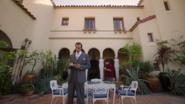 Stark California Estate - Jarvis & Stark (2x03)