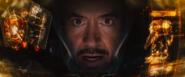 Stark Hulkbuster