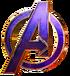 Transparent Endgame Logo.png