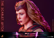 WV Scarlet Witch Hot Toys5