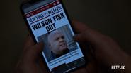Daredevil Season 3 Official Trailer8