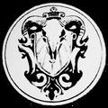 HYDRA 800 - 1200