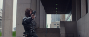 Winter Soldier shooting