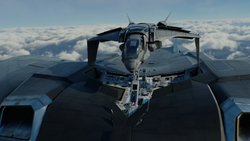 Zephyr One (Quinjet).png