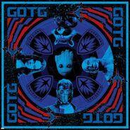 Guardians-of-the-galaxy-vol-2-gamora-rocket-raccoon-drax-groot-star-lord-the-milano a-G-15006802-13372582