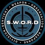 SWORD LOGO 2