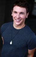 Adam Chase