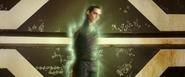 Illusionary Loki