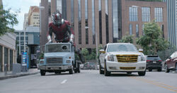 Ant-Man and the Wasp 46.jpg
