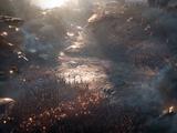 Battle of Earth