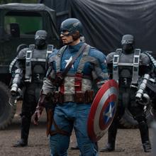 Capitan America y Soldados de HYDRA.png