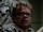 Graham (soldado)