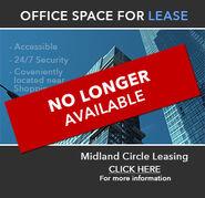 Midland Circle Leasing