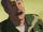 Thaddeus Ross/Avengers Assassinated