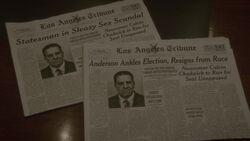 Anderson-Newspaper-Scandals.jpeg
