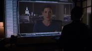Hill es contactada por Coulson