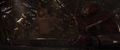 Vengadores inmovilizan a Thanos