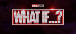 What If... - Logo oficial.png