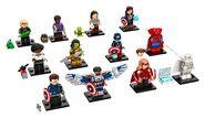 Marvel Studios Phase 4 Lego2