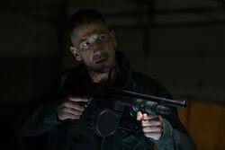 Punisher-BloodyFace-Promotional.jpg