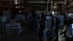 Government Warehouse.png