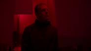 GregSallinger-RedRoom1