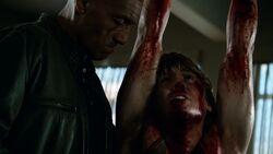 Kebo-Tortures-von-Strucker-Blood.jpg