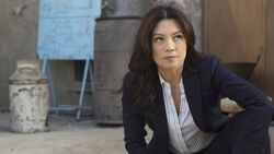 Marvels agents of shield melinda may still.jpg