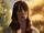 Betty Ross/Avengers Assassinated