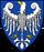 Coat of Arms of Arnsberg.png