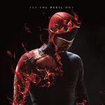 Daredevil Season 3 - Poster03.jpg