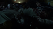Dead Frat Boys