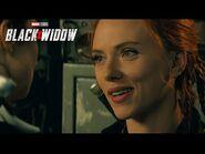 Event - Marvel Studios' Black Widow
