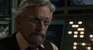 Pym advierte que Cross es un riesgo