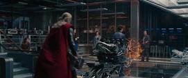 Thor discusión 1