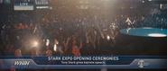WHiH - Stark Expo - Iron Man 2 - 01