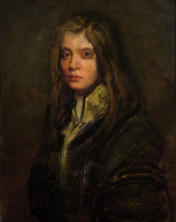 Hilda Zemo