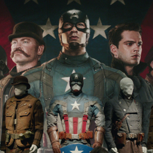 Captain America The Winter Soldier Screenshot 42.png
