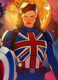 Captain Carter.jpg