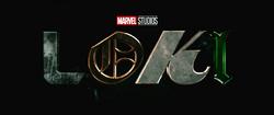 Loki - TitleCard1.png