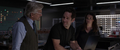 Scott es poseido por Janet van Dyne para transmitir un mensaje - AAW