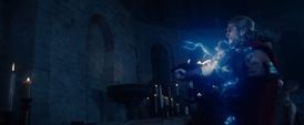 Thor Truenos