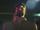 Ulysses Klaue/Killmonger's War