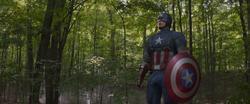 Captain America's Golden Age Uniform - The Winter Soldier (2014).png