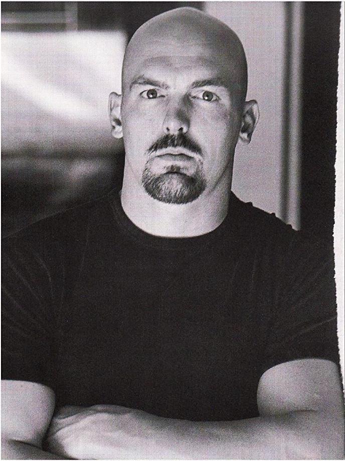 Justin Reimer