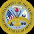 Símbolo del Ejército de los Estados Unidos.png