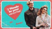 WandaVision Valentine's Day Cards 04