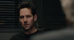 Ant-Man (film) 13.png